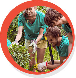 Family & Community Involvement