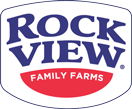 Rockview Farms Logo